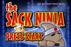 Thumbnail 1 for The Sack Ninja